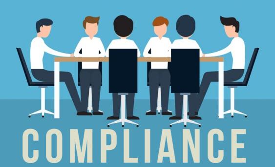 Guia Básico Sobre Compliance