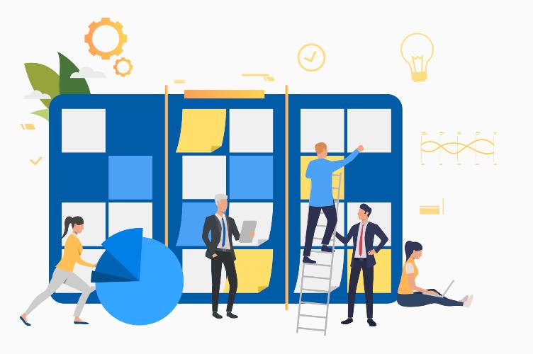 Compliance para Micro e Pequenas Empresas