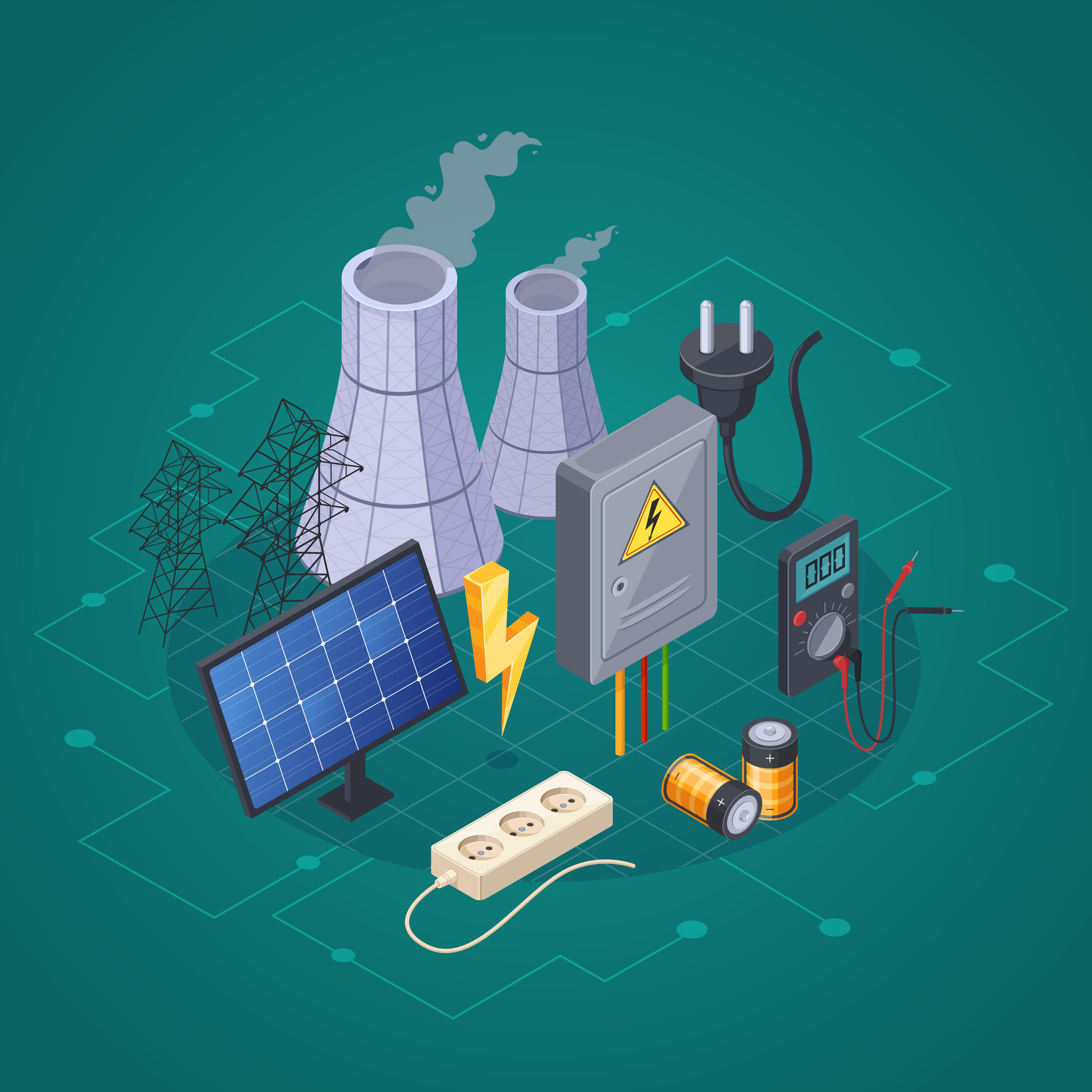 Aneel dispõe que Distribuidoras de Energia devem ter Canal de Denúncias