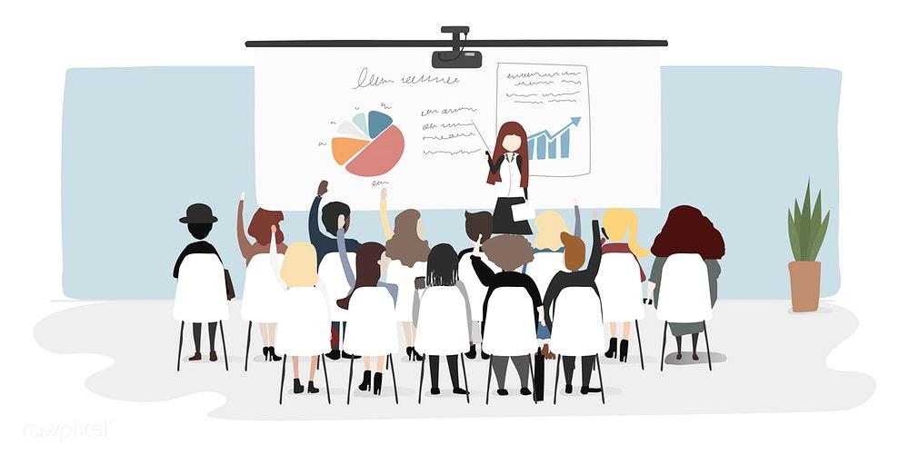 5 passos para fortalecer o Compliance no RH