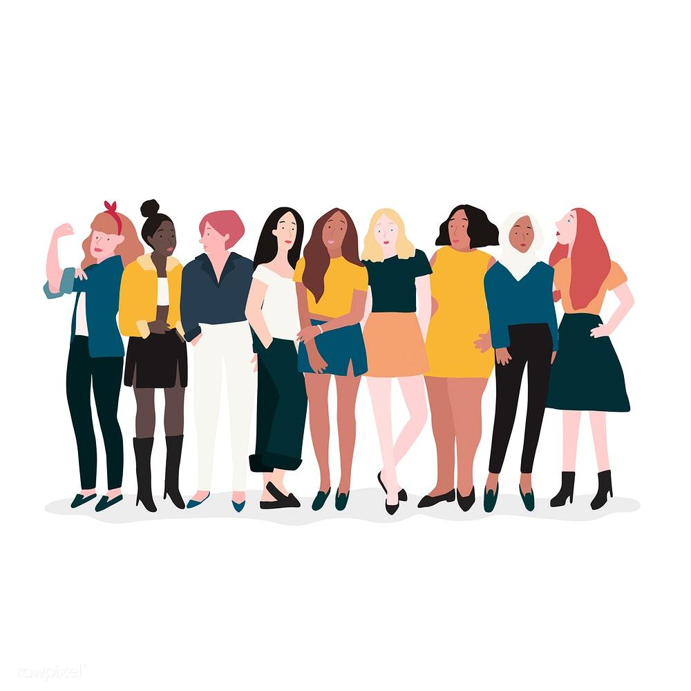 Compliance no Combate à Desigualdade de gênero