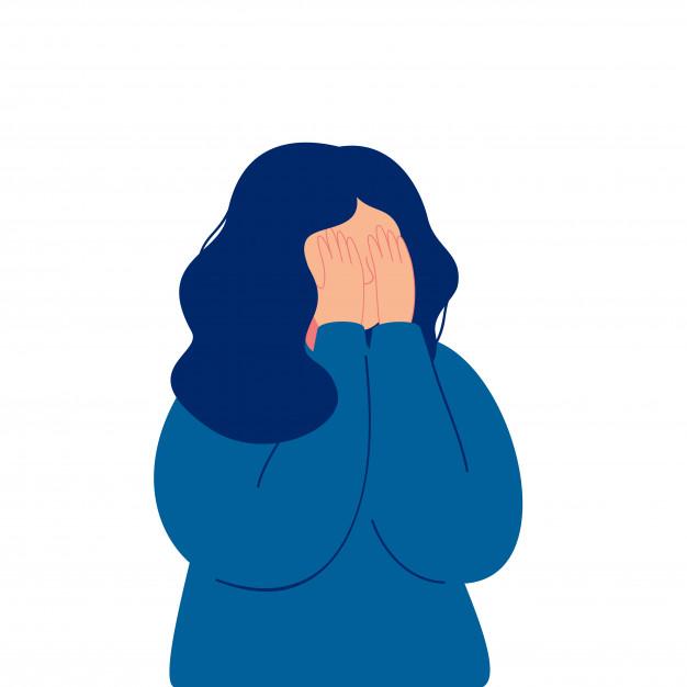 Como o Canal de Denúncias pode prevenir o assédio sexual nas escolas