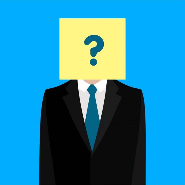 Anonimato NO Canal de Denúncia: Melhores Práticas