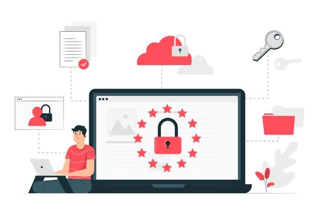Lei de Proteção de Dados (LGPD) – Cursos Gratuitos e pagos com Certificado para estudar em tempos de home-office