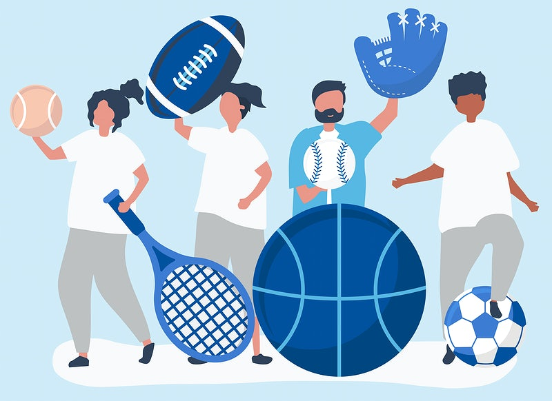 Compliance e Canal de Denúncias no esporte