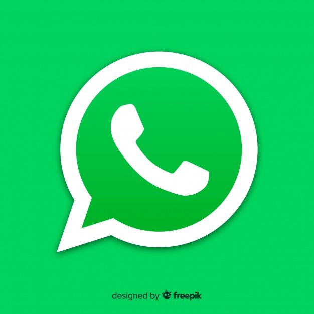 O Ouvidor Digital inova ao lançar o canal WhatsApp para captação de denúncias