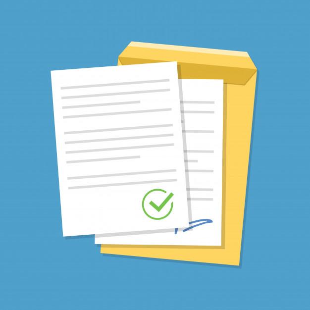 ISO 37301 : Conheça a nova Norma de Sistema de Gestão de Compliance
