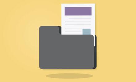 ISO 37002: A norma para canal de denúncias