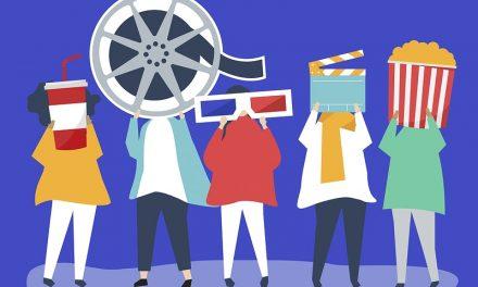 Não mexa com ela – Um filme que retrata o assédio nas empresas