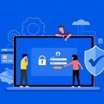 3 filmes para entender o universo de segurança de dados