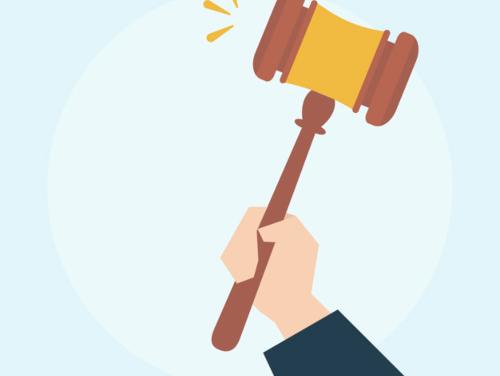 Tudo que você precisa saber sobre as legislações para Canal de Irregularidades (Denúncias)