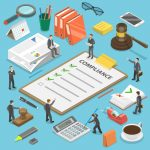 Como ser um compliance officer de sucesso?